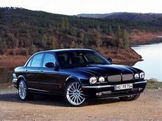 jaguar xjr x350 jaguar xjr x350 2003 2007 c c a r s 4k pins