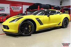 2016 chevrolet corvette z06 c7r stock m5897 for sale