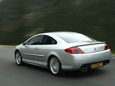 peugeot 407 coupe tuning peugeot 407 coupe 2005 2006 2007 2008 2009 2010