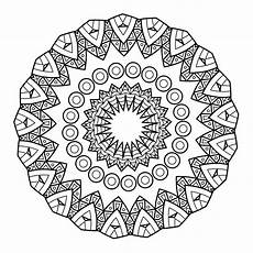 mandala coloring pages beginner 17872 5 free printable coloring pages mandala templates mandala coloring free printable coloring