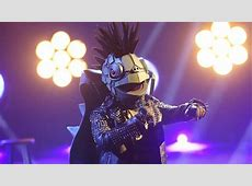 Who Is The Turtle On The Masked Singer 2020,'The Masked Singer': Here's Who Was — Or Wasn't — Unmasked|2020-05-23