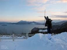 winter vacation list hokkaido japan travel with