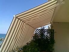 tende da sole da balcone tende da balcone tende da sole modelli e tipologie di