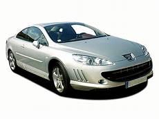 407 coupé sport peugeot 407 2 0 hdi 163 sport 2dr diesel coupe for sale