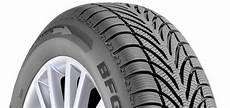 bfgoodrich g winter 2 user tests of 215 60 r16 winter tyres for 2013 2014
