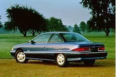 1994 buick skylark pricing reviews ratings kelley blue book 1995 buick skylark pricing reviews ratings kelley blue book