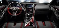 infiniti q50 2019 interior engine 2019 nissan gtr sedan new redesign interior engine new