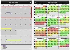 Schulferien Italien 2018 - urlaubsplanung leicht gemacht mit feiertage und