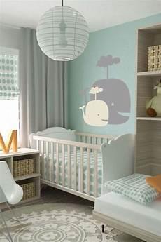 77 Schnuckelige Design Ideen Wie Babyzimmer Gestalten