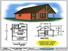 pier and beam house plans greek revival home coastal floodplain stilt home plans