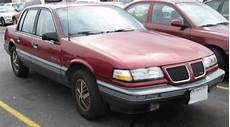 how cars engines work 1991 pontiac grand am transmission control 1991 pontiac grand am le coupe 2 5l manual