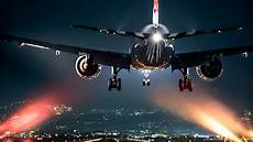 4k jet black wallpaper airplane take at wallpapers hd free