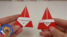 Diy Roztomil 253 Jež 237 šek Nebo Santa Claus Origami