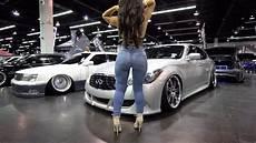 spocom car show anaheim 2017 who got stance youtube
