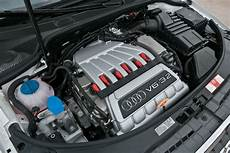 2008 audi a3 3 2l v6 engine picture pic image