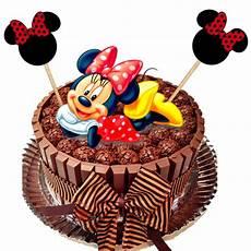 topo de bolo minnie no elo7 brl flex festas 705546 topo de bolo minnie no elo7 brl flex festas 705546