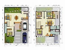 Grahasella Tata Letak Rumah Menurut Feng Shui