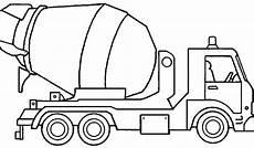 Ausmalbilder Bagger Traktor Ausmalbilder Bagger 338 Malvorlage Alle Ausmalbilder