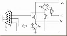 diagram converter rs232 to arduino wiring diagram