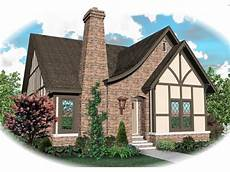 english tudor cottage house plans apollo hill tudor cottage home plan 087d 0699 house