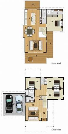 cullen house floor plan cullen 2s fp floor plans house floor plans storey homes