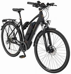 e bike damen mittelmotor prophete e bike trekking damen 187 navigator 800 sport 171 28