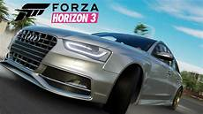 Lets Play Forza Horizon 3 Folge 61 Oder Not Audi