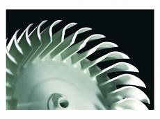 helios els v 60 35 dvourychlostn 237 ventishop cz