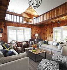 63 wohnzimmer landhausstil das wohnzimmer gem 252 tlich