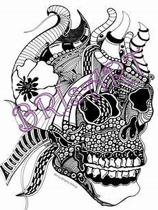 frisch totenkopf ausmalbilder ausdrucken top kostenlos
