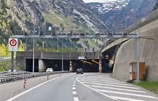 St Gotthard Tunnel - original file 4 490 215 2 879 pixels file size 8 54 mb