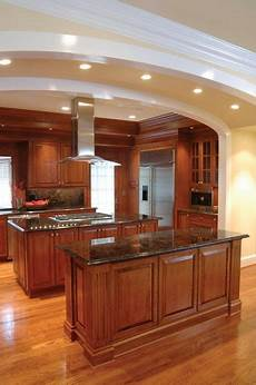 Kitchen Countertops Nassau County ultracraft cabinetry brunswick door style household
