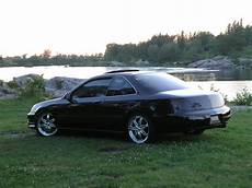1998 Acura Integra Coupe