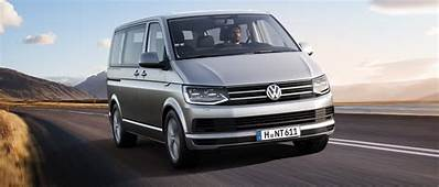 Best 8 Seater Cars – Expert Advice  Carwow
