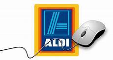aldi online aldi uk now offers non food items