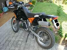 C1 Verkauf Ktm Gs 620 Rd Ktm Motorrad 202832580
