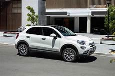 fiat 500x now on sale in australia from 28 000