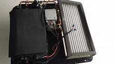 Klimaanlage Für Auto - dc 12v und 24v dach elektrische klimaanlage f 252 r lkw und