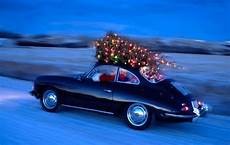 classic car information merry christmas from a car i hope you ll give and get great gifts