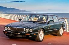 jaguar xj8 4 0 de collection 224 vendre chez votre