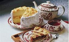 kuche bilder bilder kuchen torte