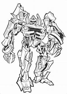 Malvorlagen Transformers Transformers Coloring Pages Free Printable Coloring