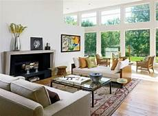 21 relaxing living rooms with gorgeous modern setting relaxing home bring more wellness and relaxation