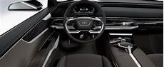 audi a8 interior 2018 cena 2018 audi a8 could bring a new interior concept