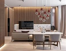wooden finish wall unit combinations from interior design using marble and wood combinations