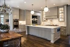 image result for what color flooring with goes with gray cabinets kitchen cabinet colors
