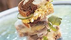 egg sandwich recipes bettycrocker com