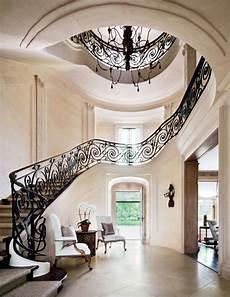 schöne bilder für wohnzimmer sch 246 ne wohnzimmer ideen f 252 r die wohnung inspirierende bilder