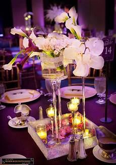 25 stunning wedding centerpieces part 11 the