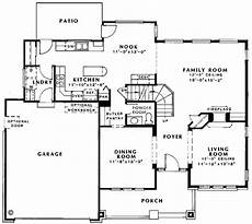 house plans with hip roof styles attractive hip and valley style roof 11000g